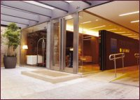 Tryp Hotel Buenos Aires ****