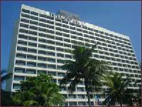 Intercontinental Rio *****